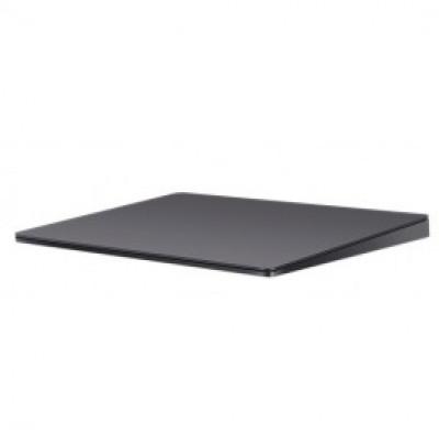 Magic Trackpad 2 Space Gray (MRMF2)
